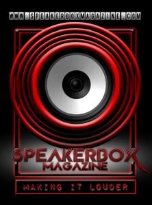Speakerbox Magazine_2logo medium