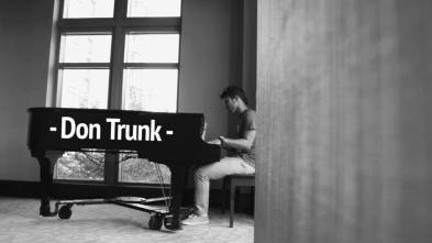 don trunk piano