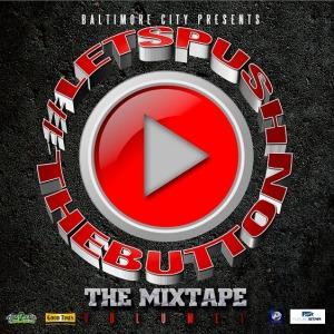 LetsPushTheButton-mixtape