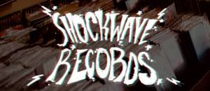shockwave records