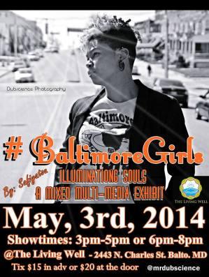 baltimore girls flyer 2