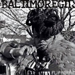 baltimore girls pic shellers