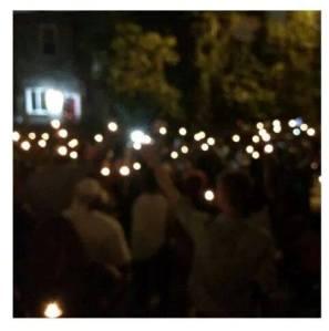candlelight 1
