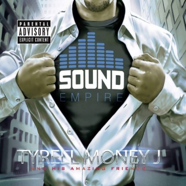 Tyrell_Money_J_Tyrell_Money_J_and_His_Amazing_Frie-front-large