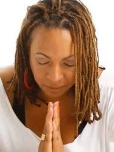 maurissa prays