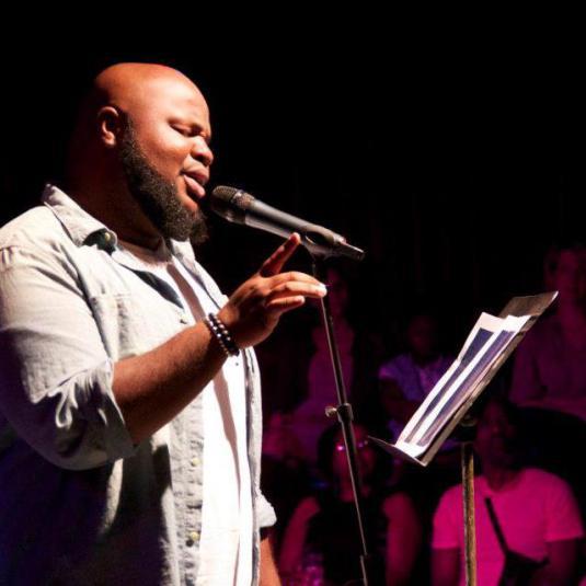 jonathan-behind-the-mic