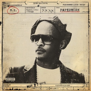 paperwork t.i.