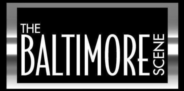 thebaltimorescenewider