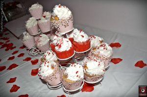 AS. Cupcakes 1
