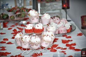 AS. Cupcakes 2