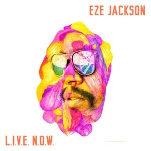 eze jackson live now