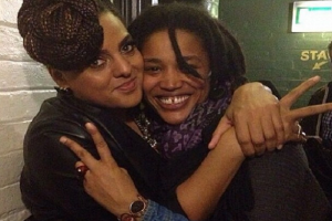 floetry now