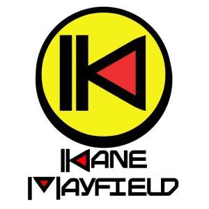 kane mayfield logo