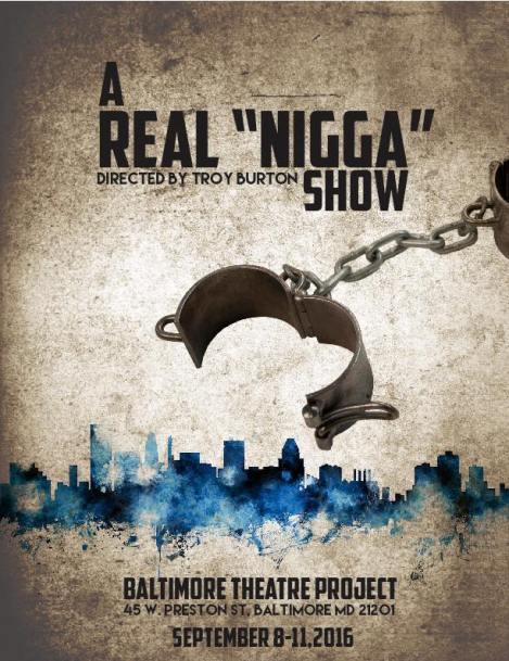 a-real-nigga-show-pic-4