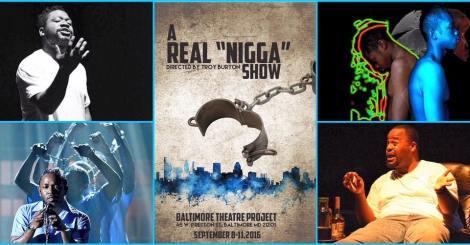 a-real-nigga-show-pic-6