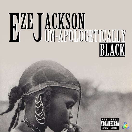 unapologetically-black-cover-2